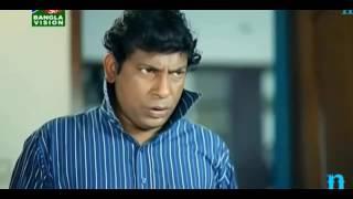 osthir bangla fun video download ! mp4 3gp
