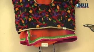 Normal Sarees Hyderabad BBH Channel
