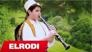 Sadik & Igli Zeqiri - Kaba Permetare (Official Video HD)