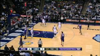 getlinkyoutube.com-Real NBA 2011  Top Plays of the Season 720 HD!