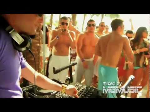 Best Electro 2011 House 'n Dance Summer Mix