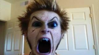 getlinkyoutube.com-Andrews After Effects Demon Face Warp