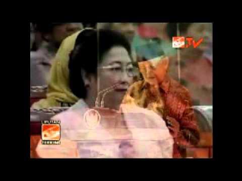 Pidato Habibie Hari Pancasila 1 Juni 2011 - Part1