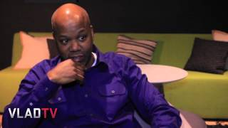 Too Short Says Trinidad James Used His Beat