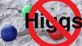 getlinkyoutube.com-Your Mass is NOT From the Higgs Boson