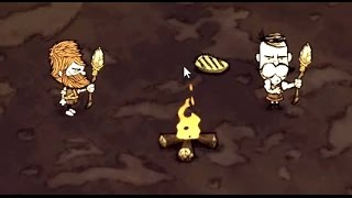 Don't Starve Together -  A New Reign #15