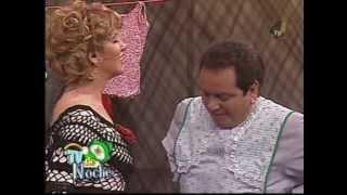 getlinkyoutube.com-ANDREA GARCIA,RAQUEL BIGORRA,JORGE MUÑIZ EN COQUIERRITOS 2009 PARTE 02