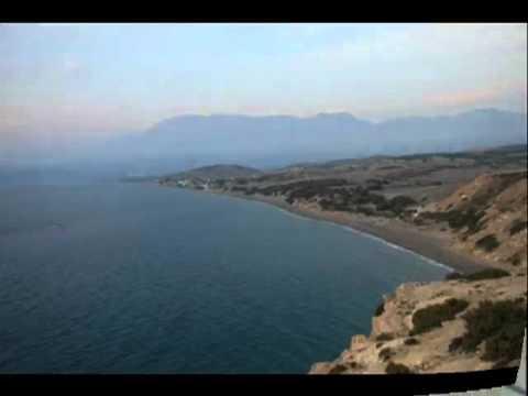 DEPONAS -Muzica greceasca