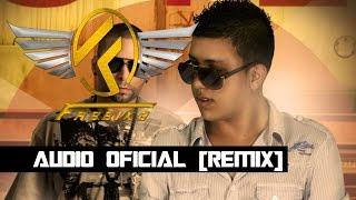 Fabbiko Ft Don Chezina   IMAGINACION SEXUAL [Official Remix] (Prod. Jordan Cross Y Shorty Complete)