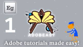 Уроки Adobe Edge Animate