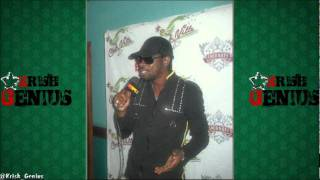 Bounty Killer - Love Woman