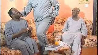 getlinkyoutube.com-Sudanese movie - a true story الفيلم السوداني - تجربة - قصة حقيقية