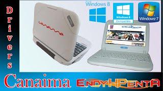 getlinkyoutube.com-Drivers Canaima MG101A3/A4 Windows 7/8/8.1