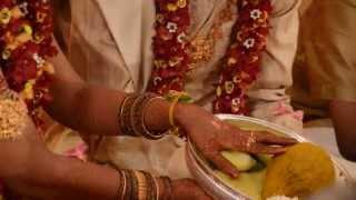getlinkyoutube.com-{ Vignesh + Pavithra }