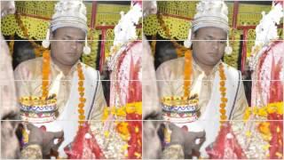 getlinkyoutube.com-warning for Rajiv Shuma (Dulhania Dulhania - Dosti Friends Forver)