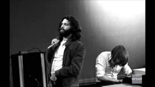 getlinkyoutube.com-The Doors - Light my Fire (Best Live Version!)