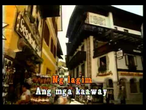KARAOKE   Parokya Ni Edgar   Mang Jose -Zu4y1_ky4ds