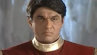 Shaktimaan   Episode 142