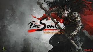 getlinkyoutube.com-THE SOUL Android GamePlay Trailer (1080p)