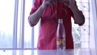 getlinkyoutube.com-القصور الذاتي  -  تجربة علمية مدهشة | Why channel