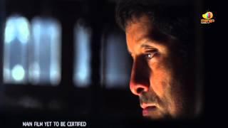 Siva Thandavam trailer - Vikram, Anushka Shetty