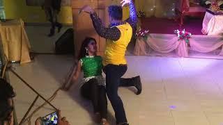 getlinkyoutube.com-fly faruk   bd dance 1280x720