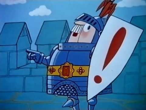 Sir Prancelot 01 Crumblecreek Crusade