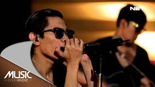 getlinkyoutube.com-The Changcuters -  I Love You Bibeh - Music Everywhere Netmediatama