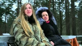 getlinkyoutube.com-Короткометражный фильм 'АБОРТ'