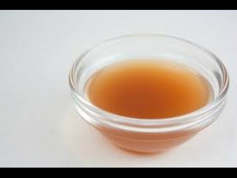 5 Ways To Get Stronger Penis  Enlargement Homemade Hot Oil Treatment