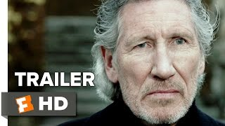 getlinkyoutube.com-Roger Waters The Wall Official Trailer 1 (2015) - Documetary HD