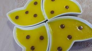 getlinkyoutube.com-Aras Saed &   مطبخ طيبة أهلنا... .الزرده من مطبخي