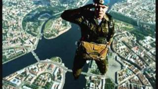 getlinkyoutube.com-Russian VDV Airborne Forces