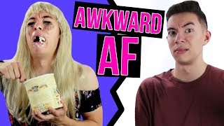 HOW TO BREAK UP WITH SOMEONE ft. Motoki Maxted