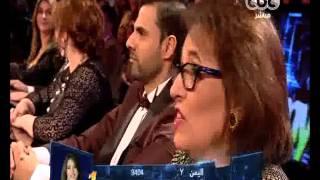 "getlinkyoutube.com-شاهد.. هايدي موسى تنافس على لقب ""ستار اكاديمي""بـ""حب ايه"""