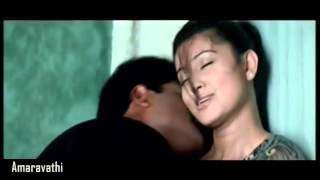 Sneha Hot Romance hot romance enjoying kissing and sexy expressions