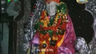 getlinkyoutube.com-Shirdi Ke Sai Baba (1977) Hindi HQ Movie (With English Subtitle)  Part - 13
