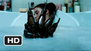 getlinkyoutube.com-A Nightmare on Elm Street Official Trailer #1 - (2010) HD