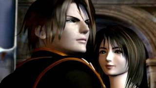 getlinkyoutube.com-Final Fantasy VIII - all cutscenes