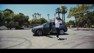 getlinkyoutube.com-Mike Sherm - Ima Boy ( Music Video )