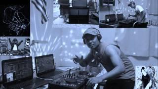 NONSTOP MIX VOL 50 MIX BY DJ RYAN FT  DJ IAN D M C
