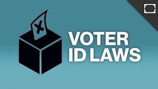 getlinkyoutube.com-Are Voter ID Laws Really a Bad Idea?