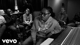 Future - I'm Just Being Honest (Documentary)