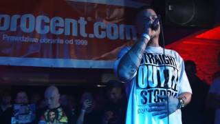 getlinkyoutube.com-Relacja z Stopro Freestyle Battle FILIPEK x TOMB (cała bitwa oficjalne video) 25.09.2015 Wasabi