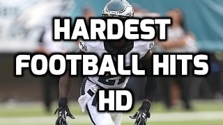 getlinkyoutube.com-Hardest Football Hits of All Time HD
