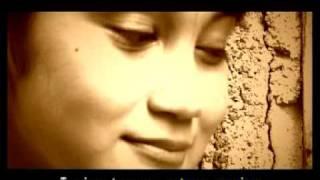 getlinkyoutube.com-Triple X (XXX) - Yen Sube Ngelah Tunangan