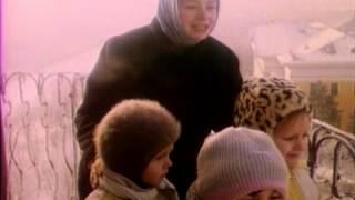 Na tebya upovayu/ I Hope for You(1992)movie clip1