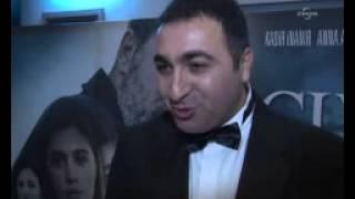 getlinkyoutube.com-'Elveda Katya' filminin galası yapıldı