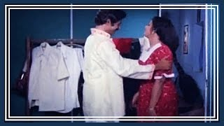 Malayalam movie  Alolam | the fancy dress
