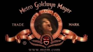 getlinkyoutube.com-Metro Goldwyn Mayer?